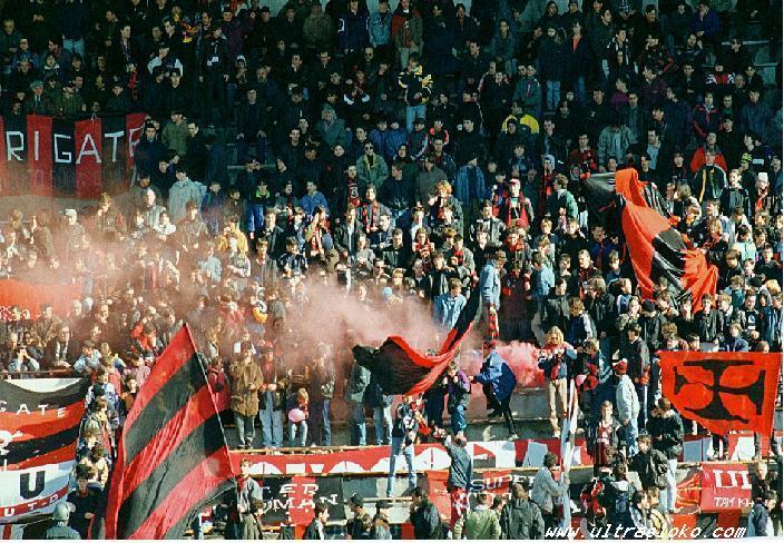 1999_Lokomotiv_Sofia001.jpg